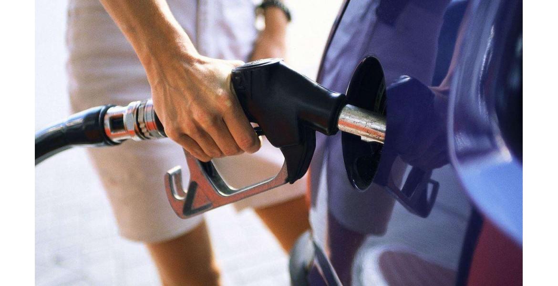Υποχρεωτική η ανάμειξη της βιοαιθανόλης στη βενζίνη από τις αρχές του 2019