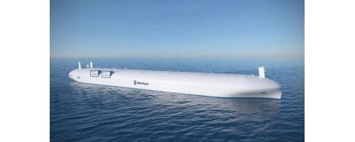 Η Rolls-Royce στην υπηρεσία της ηλεκτροκίνητης ναυτιλίας