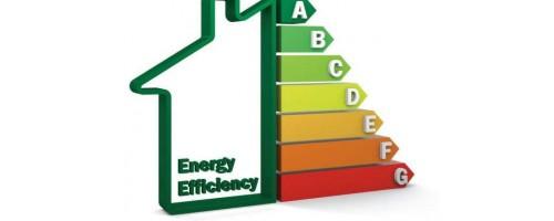 ΥΠΕΝ: Εξοικονόμηση ενέργειας σε 300.000 κατοικίες έως το 2030