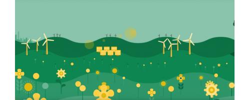 Η επανάσταση στην παραγωγή ηλεκτρισμού είναι προ των πυλών