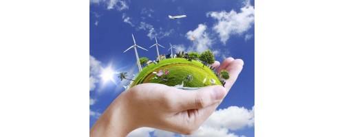 Τεχνολογικά εφικτό ενεργειακό μείγμα 100% Ανανεώσιμων Πηγών Ενέργειας