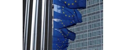 Ε.Ε.: Επενδύσεις δισ. ευρώ για μπαταρίες ιόντων λιθίου