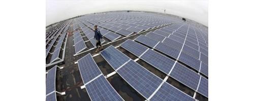 Πάνω από 10 εκατ. άτομα απασχολούνται στον τομέα της ανανεώσιμης ενέργειας παγκοσμίως