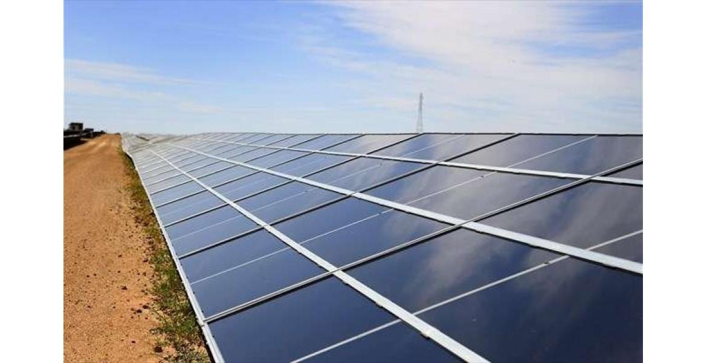 Ιορδανία: Με ηλιακή ενέργεια μειώνει την εξάρτηση από τον άνθρακα