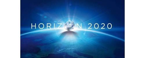 Ορίζοντας 2020: Δράσεις ύψους 5 εκατ. ευρώ για την ενίσχυση της ενεργειακής απόδοσης
