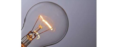 Η παγκόσμια ζήτηση ηλεκτρικής ενέργειας θα αυξηθεί κατά 57% έως το 2050