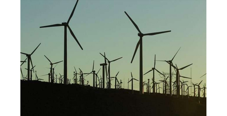 ΗΠΑ: Το Κλίβελαντ η τελευταία πόλη που δεσμεύεται για 100% ανανεώσιμη ενέργεια