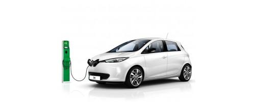 Το 10% των αυτοκινήτων στην Ελλάδα θα είναι ηλεκτρικά το 2030 σύμφωνα με το Εθνικό Σχέδιο για την ενέργεια