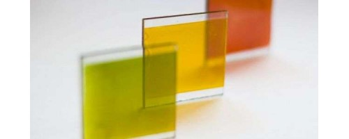 Σημαντική ανακάλυψη υπόσχεται αύξηση 33% στην αποδοτικότητα των φωτοβολταϊκών περοβσκίτη