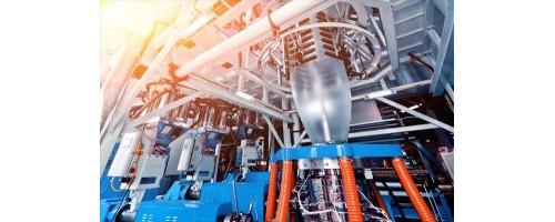 Τα πλαστικά και πετροχημικά προϊόντα ηγούνται της παγκόσμιας ζήτησης πετρελαίου έως το 2050
