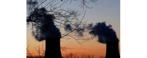 Η Γαλλία θα εξοικονομήσει 39 δισ. ευρώ αν επενδύσει σε ΑΠΕ αντί πυρηνικής ενέργειας