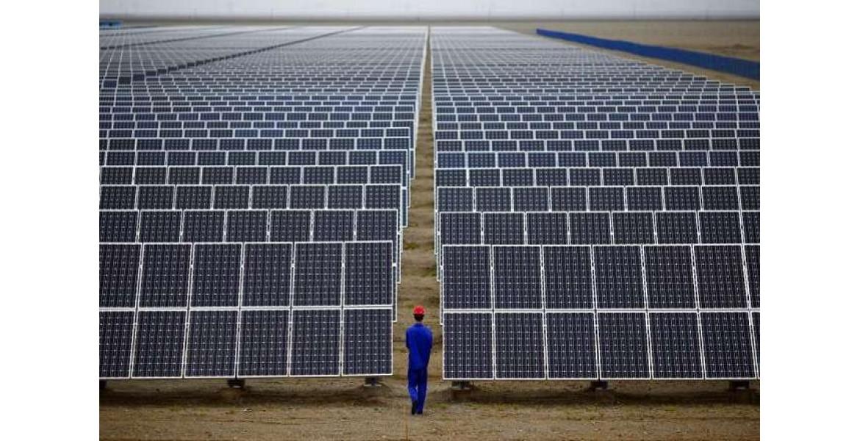 Αιολική, ηλιακή και μπαταρίες θα δίνουν το ρυθμό στο σύστημα ηλεκτρικής ενέργειας