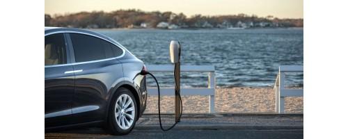 Γιατί τα ηλεκτρικά αυτοκίνητα θα είναι σύντομα ανώτερα από κάθε άποψη