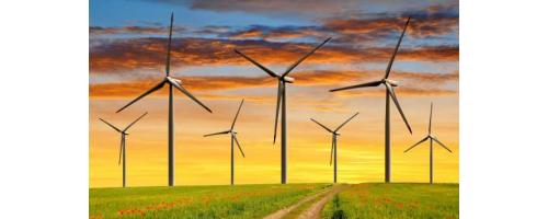 Scottish Power: η πρώτη ηλεκτρική εταιρεία που γίνεται 100% Αιολική