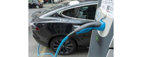 Η αιολική ενέργεια θα μπορούσε να τροφοδοτήσει το ένα τρίτο των αμερικανικών αυτοκινήτων για ένα έτος