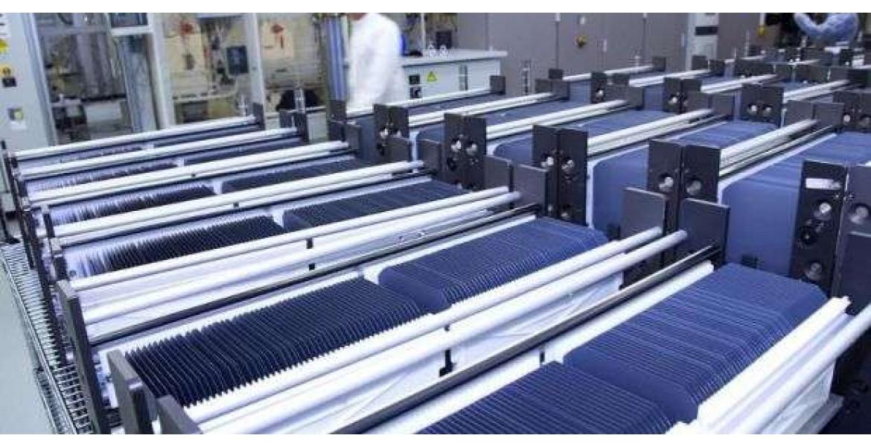 Daqo: Στο 80% της παγκόσμιας αγοράς το 2021 τα φωτοβολταϊκά μονού πυριτίου