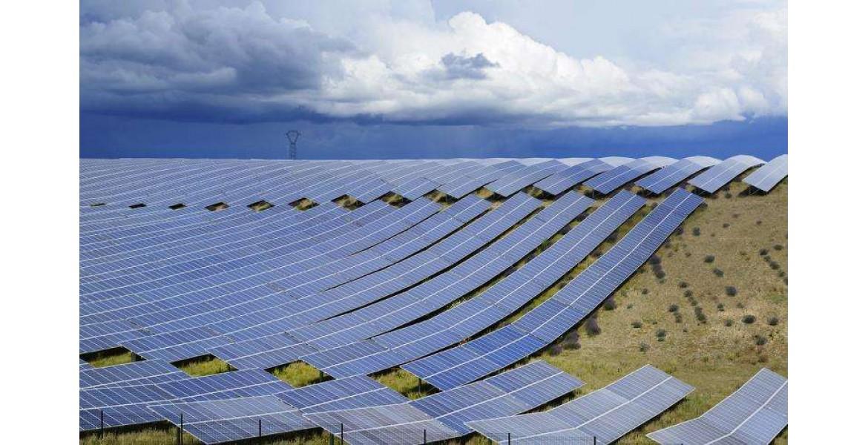 Η Γαλλία θα εξοικονομήσει 39 δισ. ευρώ αν επιλέξει ΑΠΕ αντί πυρηνικής ενέργειας