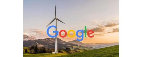 Οι «έξυπνες» ανεμογεννήτριες της Google δίνουν φτερά στην αιολική ενέργεια