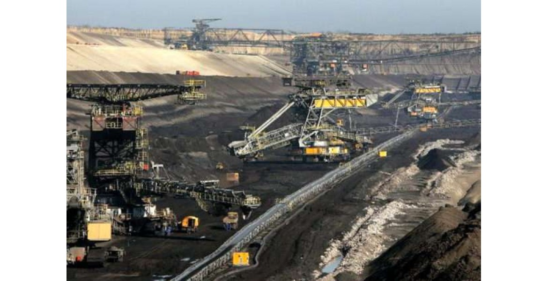Στην πλήρη κατάργηση του άνθρακα θα προχωρήσει η Γερμανία έως το 2038