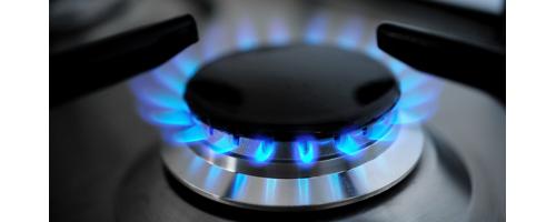 EnAppSys: Το φυσικό αέριο πήρε το πάνω χέρι φέτος από τον άνθρακα στην ηλεκτροπαραγωγή της Ευρώπης