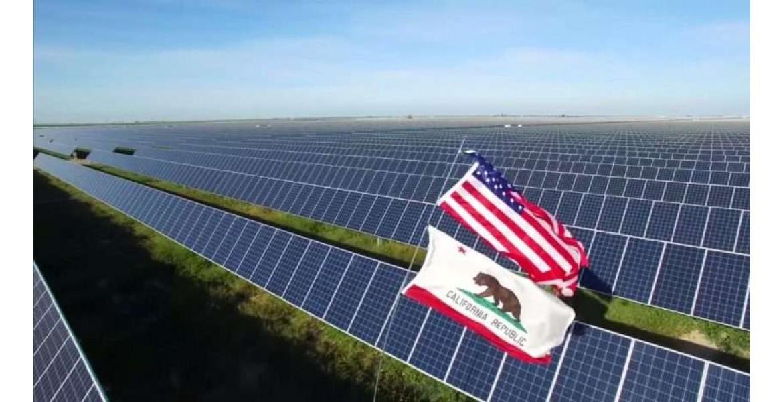 Ξεπέρασαν τα 2 εκατ. φωτοβολταϊκών εγκαταστάσεων οι ΗΠΑ