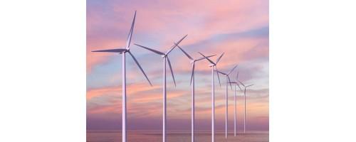 Η Αυστραλία προγραμματίζει αρκετά έργα ΑΠΕ για να καλύπτει τις ενεργειακές της ανάγκες κατά 100%
