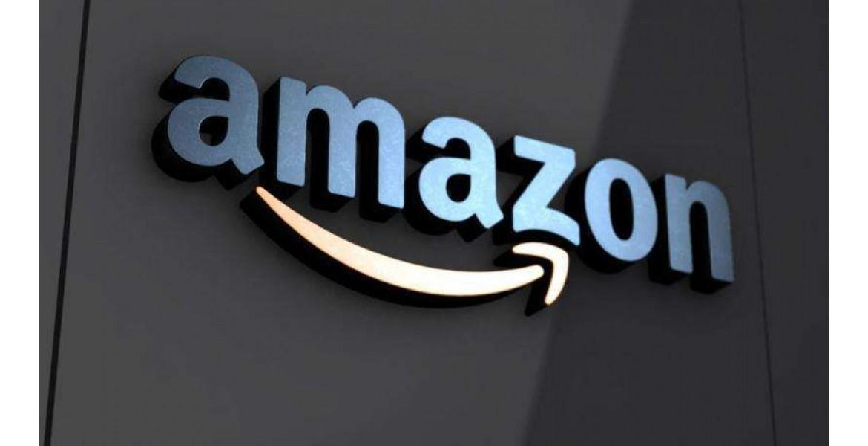 Η Amazon στοχεύει σε ουδέτερο αποτύπωμα άνθρακα μέχρι το 2030