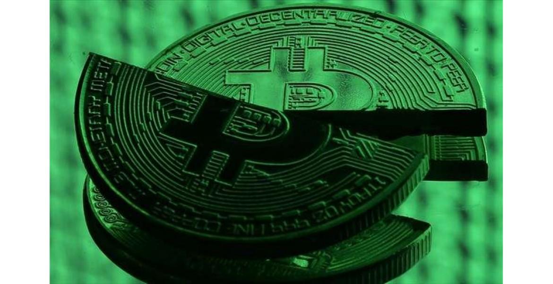 Το Bitcoin καταναλώνει πλέον την ίδια ενέργεια με την Ελβετία