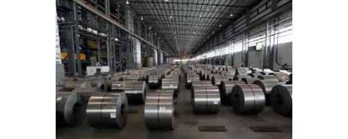 Ε..Ε: Πώς επηρεάζουν οι περιορισμοί στις εισαγωγές χάλυβα τους στόχους των ΑΠΕ
