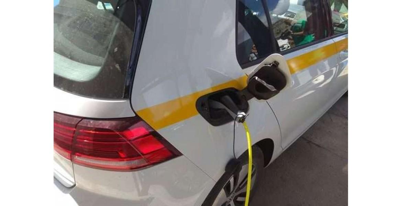 E-MOBICITY: Το νέο έργο για την ηλεκτροκίνηση