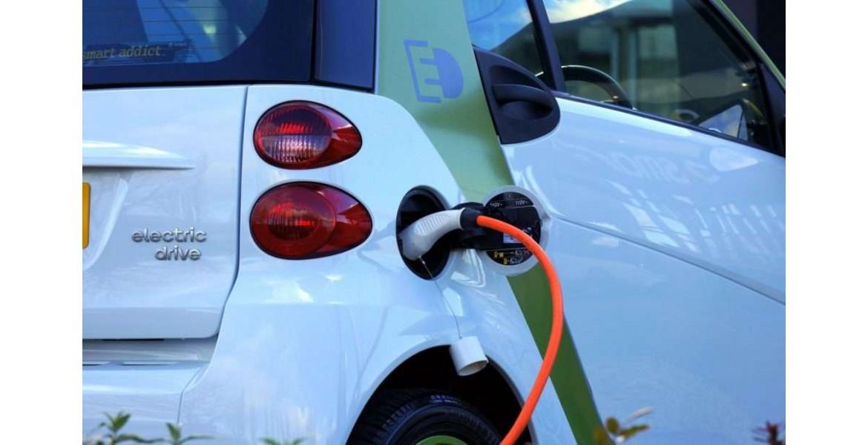 Eurelectric: 23000 ηλεκτρικά αυτοκίνητα στους ελληνικούς δρόμους το 2030 αν υπάρξει κατάλληλη στήριξη