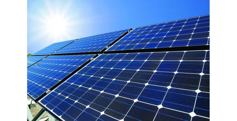 Πολωνία: Εκρηκτική ανάπτυξη της ηλιακής ενέργειας