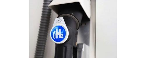 Το Βερολίνο προωθεί τη χρήση του υδρογόνου