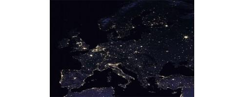 Ενέργεια από τη νύχτα