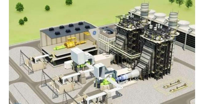 Κινέζοι θα παράγουν ενέργεια από σκουπίδια στη Λάρισα