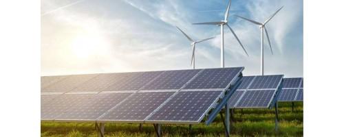 Μεγάλες αυξήσεις στη ζήτηση για πρώτες ύλες θα απαιτήσει το Green Deal της Ε.Ε., σύμφωνα με έρευνα