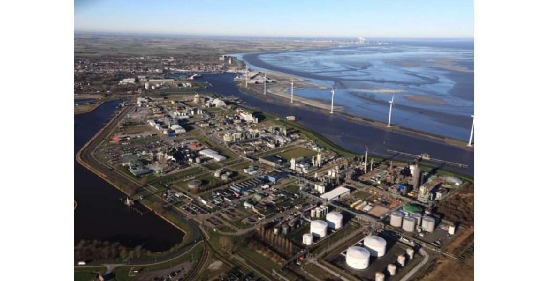 Το μεγαλύτερο πράσινο project υδρογόνου της Ευρώπης