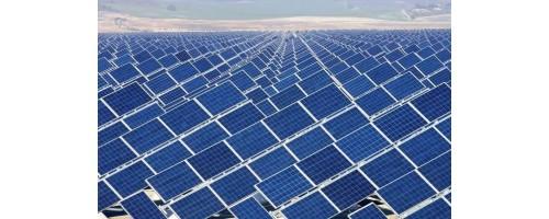 Wood Mackenzie: Οι τάσεις που θα μετασχηματίσουν την παραγωγή φωτοβολταϊκών αυτή τη δεκαετία