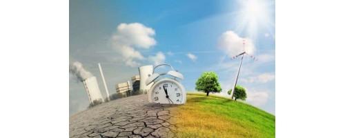 Φόβοι για επιβράδυνση της ενεργειακής μετάβασης λόγω COVID-19