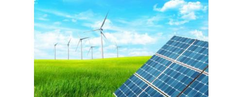 IRENA: Διπλασιάστε τις επενδύσεις στις Ανανεώσιμες Πηγές για να σωθεί ο πλανήτης