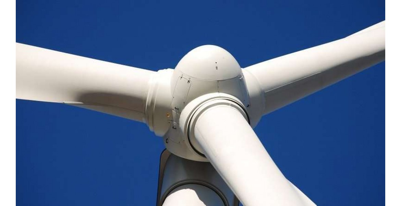 Total: Στροφή στην «πράσινη» ενέργεια