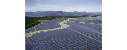 SolarPower Europe: Έτσι θα φτάσει η Ευρώπη στο 100% ΑΠΕ ως το 2040