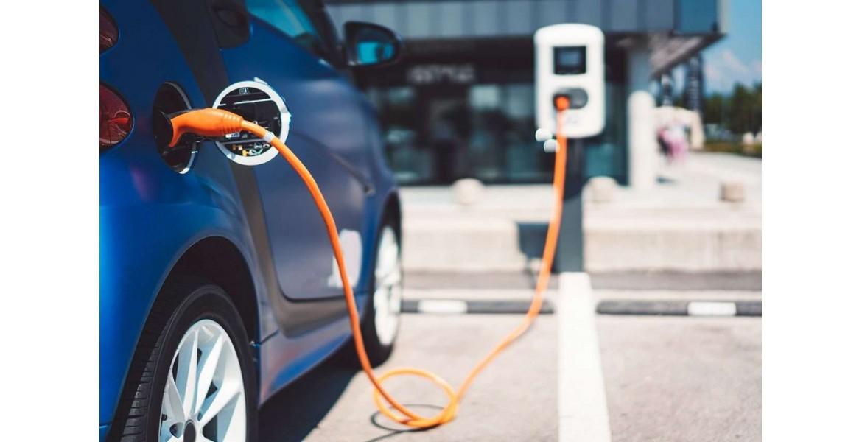 Μετεξεταστέα η Ελλάδα στη χρήση ανανεώσιμων πηγών στις μεταφορές