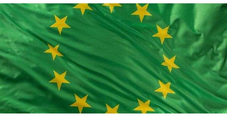 """Διέρρευσε το """"πράσινο"""" σχέδιο ανάκαμψης της Ε.Ε."""