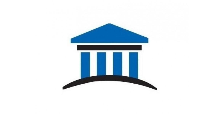 Τροποποίηση Λειτουργίας, Εξυπηρέτησης Πελατών και Υπηρεσιών Τηλεμετρίας Λόγω Κορωνοϊού