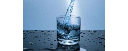 Φορητό σύστημα αφαλάτωσης νερού με ηλιακή ενέργεια (vid)