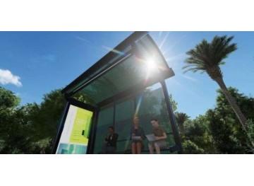 «Έξυπνα» φωτοβολταϊκά που δεν χρειάζονται ήλιο για να παράγουν ενέργεια