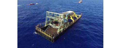 Ενέργεια απο ωκεάνια ρεύματα (vid)