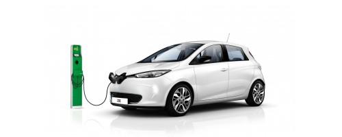 Νέα έρευνα για τον τριπλασιασμό της αυτονομίας των ηλεκτρικών οχημάτων