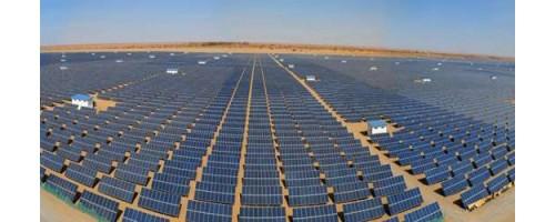Η Κίνα εγκατέστησε 13,5 GW φωτοβολταϊκών σε ένα μήνα!